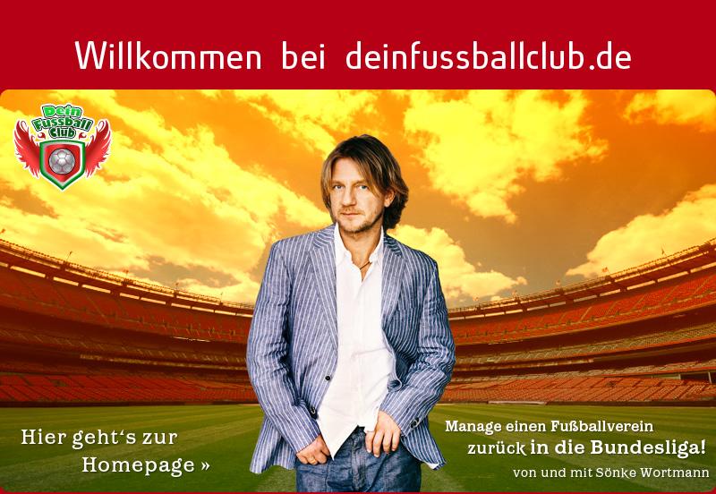 Fussball Bundesliga Lustige Fussballliga