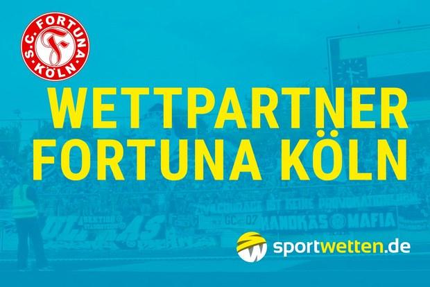 Fortuna Sportwetten