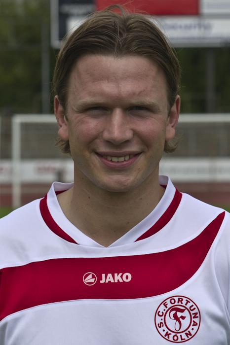 Steffen Moritz
