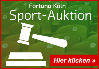 Fortuna Sport-Auktion